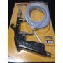 Pistola Arenadora P/ Trabajos Sobre Metales Pequeños