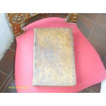 Código Civil 1868 ¡¡¡ Edición Histórica !!!