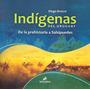 Indígenas Del Uruguay - Diego Bracco