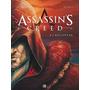 Assasin´s Creed 3   Accipiter   Novela Gráfica
