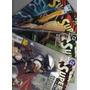 Gran Coleccion Superman Editorial Zinco, Vid, Sticker Design