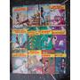 Comics Lucky Luke En Francés - Reliquia Para Coleccionistas!