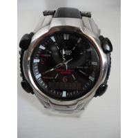 Reloj Casio Edifice Efa 101.