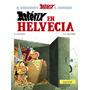 Asterix 16 En Helvecia / Aavv (envíos)