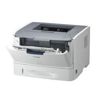 Impresora Láser Shot Monocromática Canon Lbp 6300 Nueva