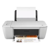 Impresora Multifunción Hp Nuevo Modelo En Oferta Loi