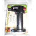 Soplete Flameador Nuevo Reposteria Hotery Torches & Burners