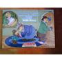 Cuento Infantil Con Imágenes 3d Plegables