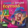 Cosas De Brujas - Formas.