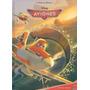 Aviones | Clásicos Disney | Cuentos Infantiles | Tapa Dura