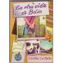 La Otra Vida De Belen. Cecilia Curbelo.¡oferta!