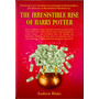 The Irresistible Rise Of Harry Potter. Andrew Blake