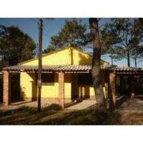 Alvorada - Brasil Casa Para 6 Personas A 5 Min. De La Playa
