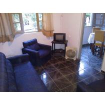 Casa De Veraneo Para Turistas, 2 Dormitorios