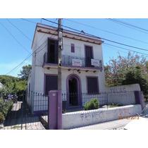 Gran Oportunidad ! ! Muy Buena Casa Sobre Garzon ! ! !