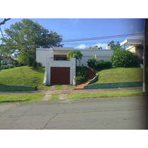 Piriápolis Alquiler Casa 2 Del Mar, 3 Del Puerto Enero