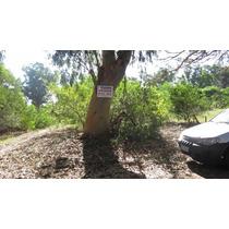 Ref. Y145 Terreno En Santa Ana A 2 Cuadras De La Playa