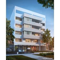 Inmobiliaria Verde Vende 1, 2, Y 3 Dormitorios Estrena 06/16