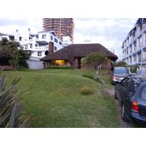 Excelente Ubicación, Metros Del Mar,conrad,p.shopping.u$s120