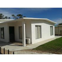 Casa En Cuchilla Alta Promo 3 X 2