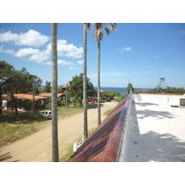 Minihotel Frente Mar