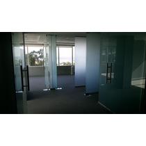 Oficina Lista Para Entrar, Ex Banco. Garaje X1, Vista Puerto