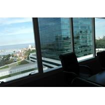 World Trade Center, Torre 1 | Piso Alto, Garaje X3