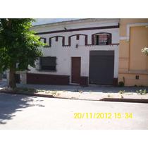 Hermosa Casa Dos Dormitorios Con Garage En Arroyo Seco