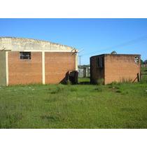 Local Industrial En Rivera Rou