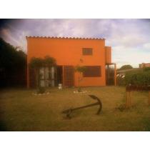 Casa, Cabaña Y Apartamentos En Arachania, La Paloma, Rocha