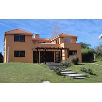 Punta Del Este - Dueño Directo - Vendo - A Estrenar