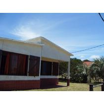 Casa Superfuncional Hermosa Vista A Una Cuadra De La Playa