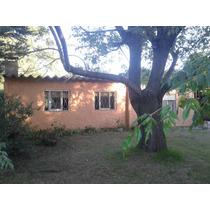 Casa Para 8 Personas A 4 Cuadras De La Playa