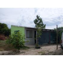 Monoambiente En Barra De Chuy Uruguay
