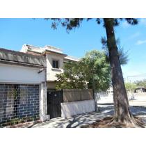 Casa en venta Estivao 0 - Buceo 50 m² Más de 4 ambs U$S 98.000