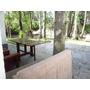 Alquiler Casa Jaureguiberry Libre Marzo $ 980 X Dia T/incl