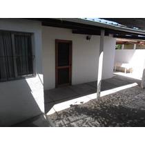 Oportunidad!!!! Casa En La Paloma (costa Azul) 7 Personas