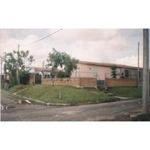 Vendo Excelente Casa En Rivera