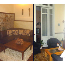 Casa en venta Paullier 1067 - Parque Rodó U$S 350.000 245 m² Más de 4 ambs