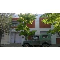 Casa En Sarandi Grande
