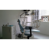 Alquiler Consultorio Odontológico