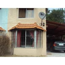 Alquilo Casas Balneario Bello Horizonte:posada Del Sol.
