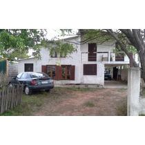 Casa En Valizas, Alquilo