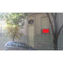 Atencion Inversores, Gran Residencia En Salto!!
