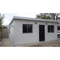 Alquiler Casa Apto Nuevo Shangrila Lagomar Carrasco Playa