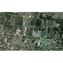 Terreno 1056 M2 , Barrio Marly Punta Del Este, Apto Para Ph