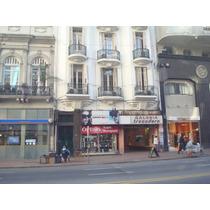 Alquilo Local Comercial En Galería Trocadero - 30m2