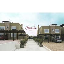 Alquiler Apartamento En Maldonado Todo El Año