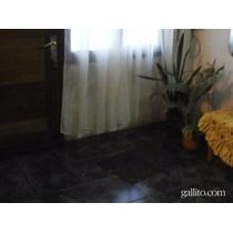 Ref Y 236 Preciosa Casa Esquina En Florida-