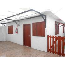 Apartamento Garantía Depósito- Continuación Fsco Javier Siti